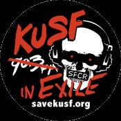 Savekusf.org