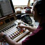 Layanan Terbaik Radio KSUF San Fransisco Online