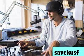 Radio Komunitas KUSF San Francisco Akan Kembali Mengudara