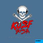Mempertahankan KUSF Sebagai Stasiun Musik Klasik di Bay Area
